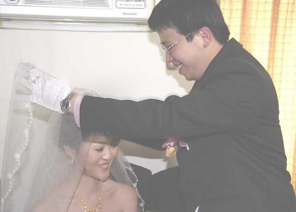 20060211CavyCrist婚禮篇
