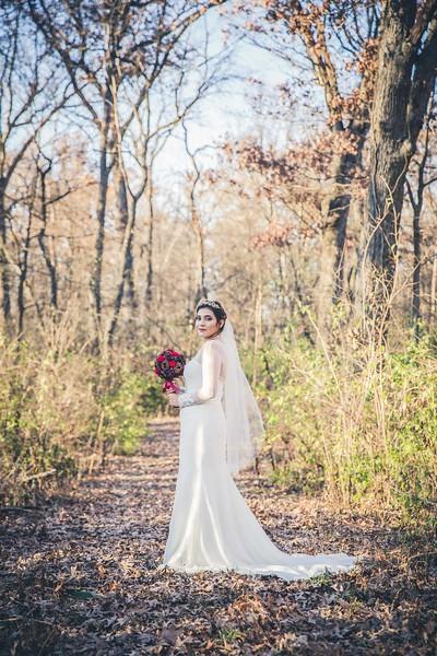 kilbuck_creek_wedding_photography_g_n_40.jpg