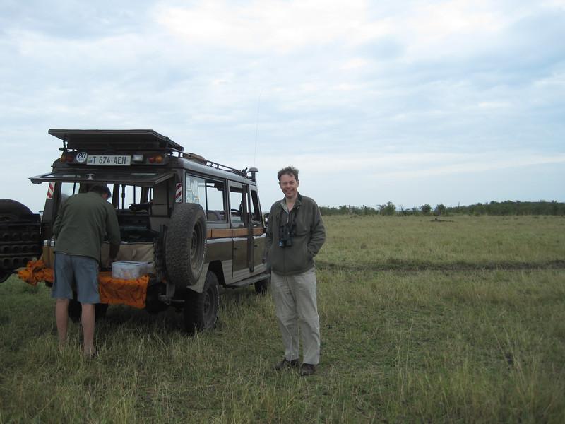 Tanzania14-3704.jpg