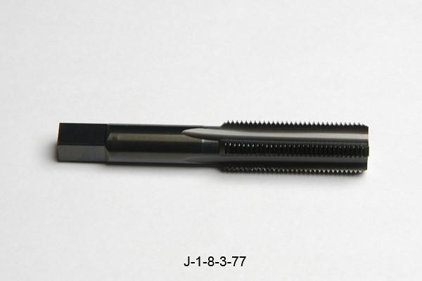 J-1-8-3-77.jpg