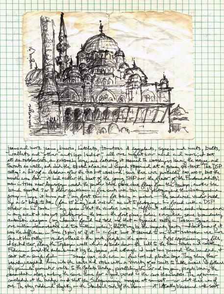 Istanbul1991-018.jpg