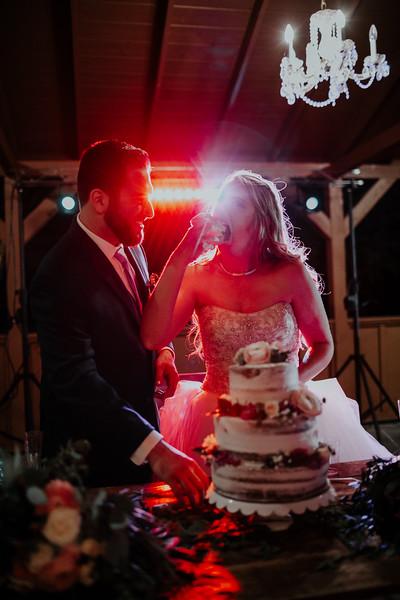 Casey-Wedding-8007.jpg