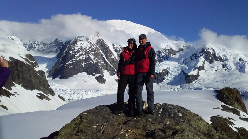 20190222_173111-Dow-Expedition Leaders Brown Station.jpg