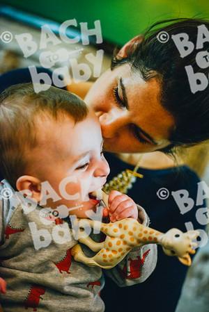 2015-09-15_Southfields_Bach To Baby_Alejandro Tamagno-22.jpg