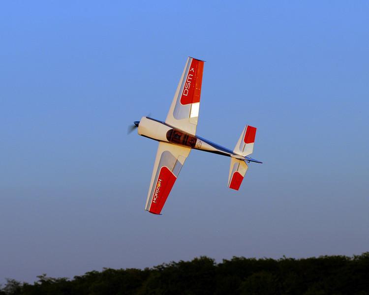 Seth flying.jpg