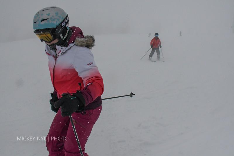 012320 Ski Camp Day2-0991.JPG