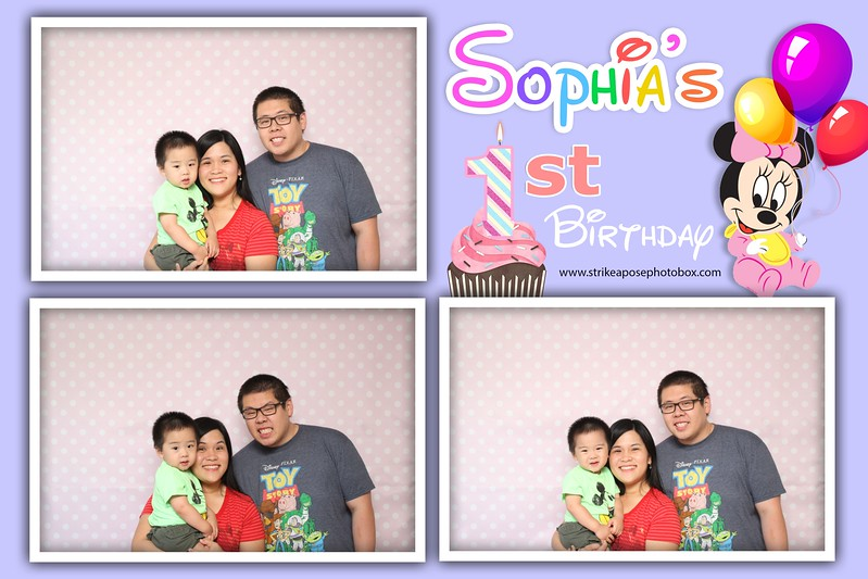 Sophias_1st_Bday_Prints_ (25).jpg