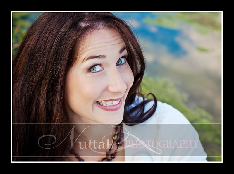 Kellie Beauty 47.jpg