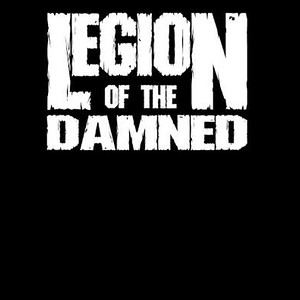 LEGION OF THE DAMNED  (NL)