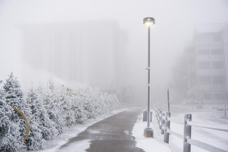 Snowmaking-03379.jpg