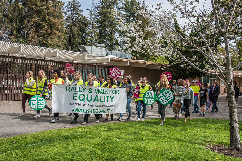 WalkForEquality_ChrisCassell-6985.jpg