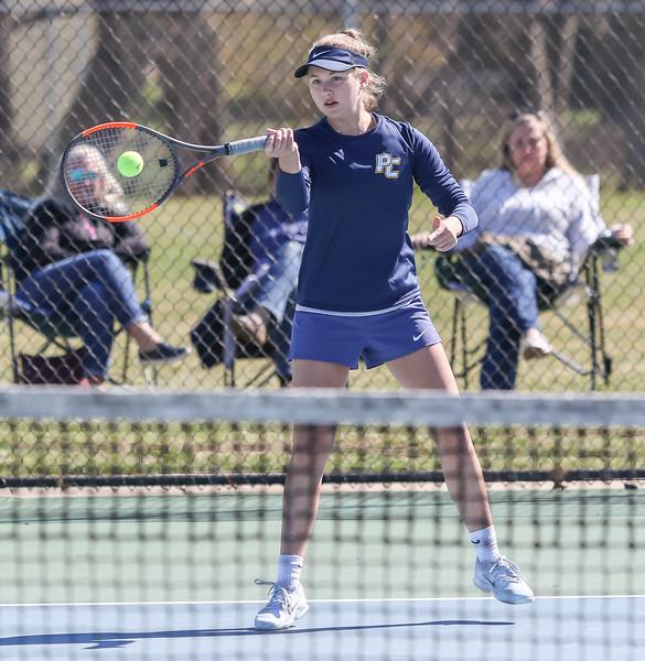 Tennis (31).jpg