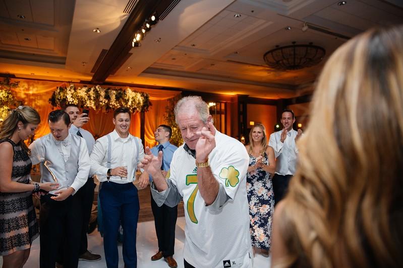 LeCapeWeddings Chicago Photographer - Renu and Ryan - Hilton Oakbrook Hills Indian Wedding -  1223.jpg