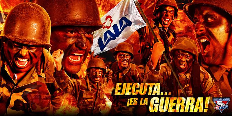 GUERRA1.jpg