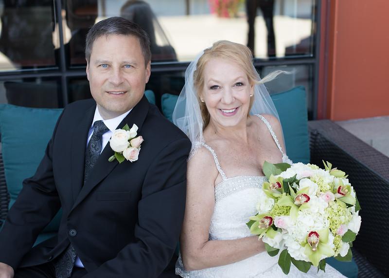 Lodle Wedding-92.jpg