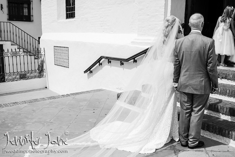 weddings_cortijo_bravo_velez_malaga_jjweddingphotography.com-15.jpg