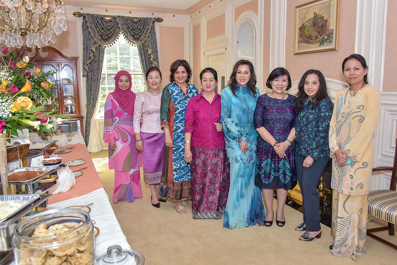 Malay Amb edit 2 4-8 1500-70-9409.jpg