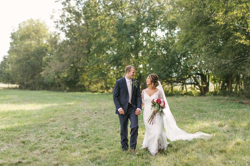 292_Aaron+Haden_Wedding.jpg