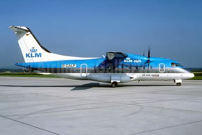 KLM Alps (Air Alps Aviation)