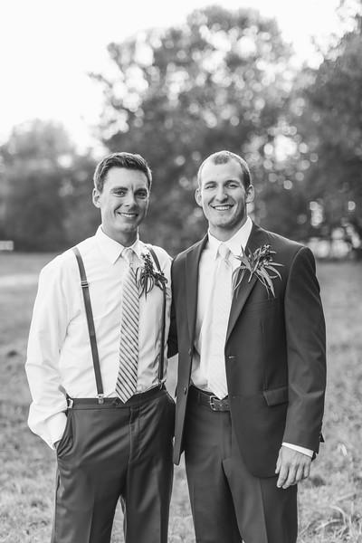 322_Aaron+Haden_WeddingBW.jpg