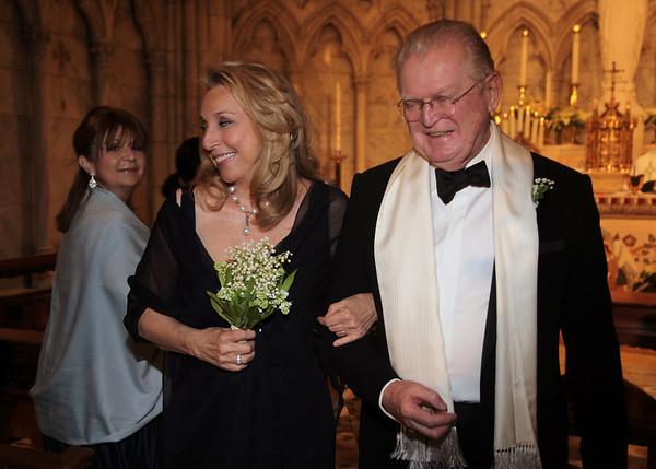 Jan 12, 2010 - Kennedy Renewal of Wedding Vows