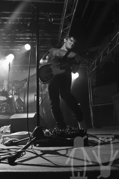 2014.09.14 - Fadderuke helhus - Trang Fødsel - Damien Baar_42.jpg
