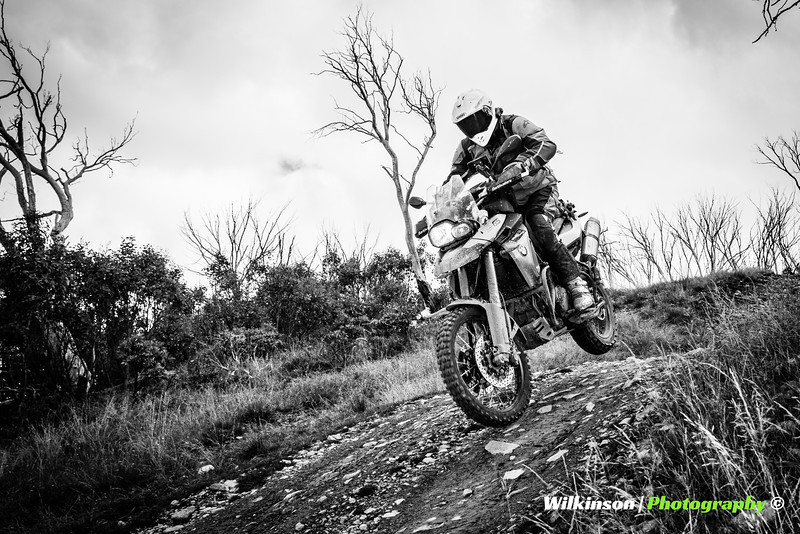 Touratech Travel Event - 2014 (246 of 283).jpg