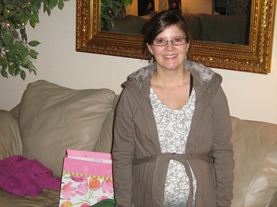 2010 Annibirthery