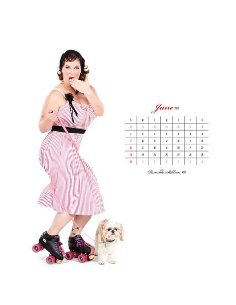 SBRG_Calendar_HighRes14.jpg