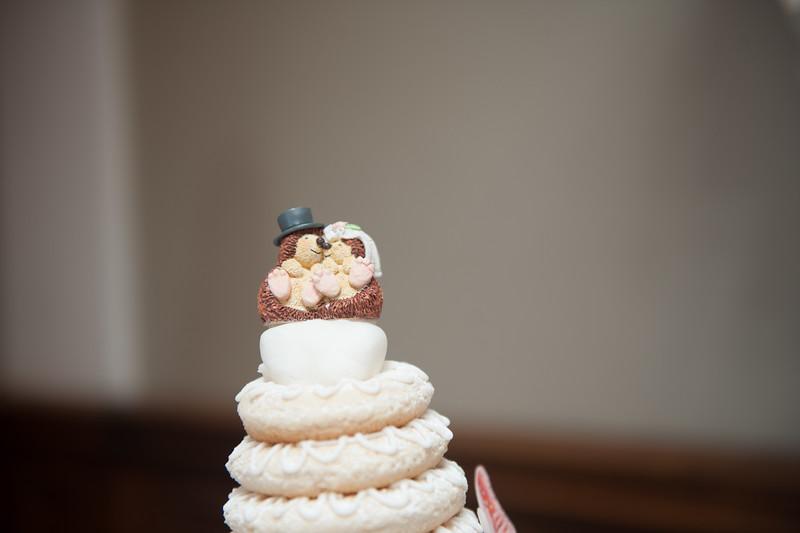 735-beth_ric_portishead_wedding.jpg