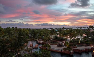 2019 Bahamas