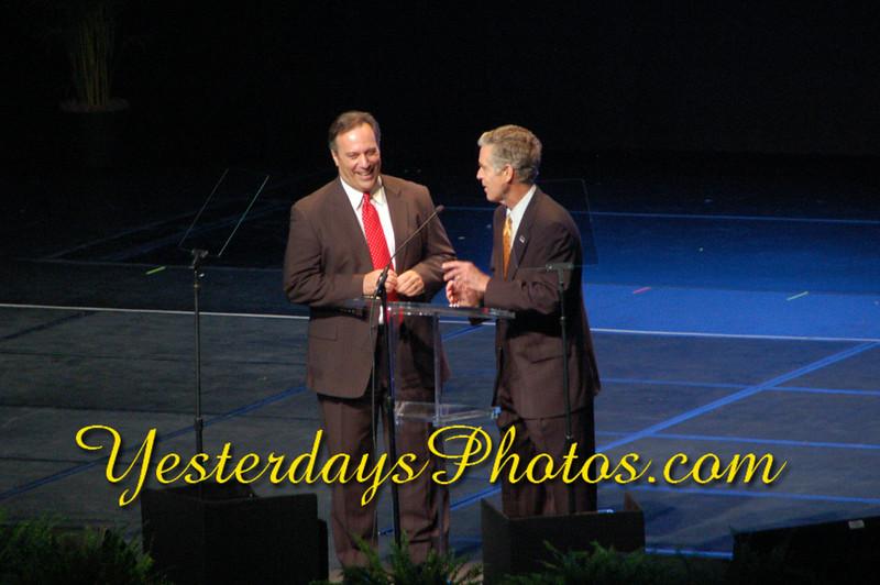 YesterdaysPhotos.com_DSC_5092.jpg