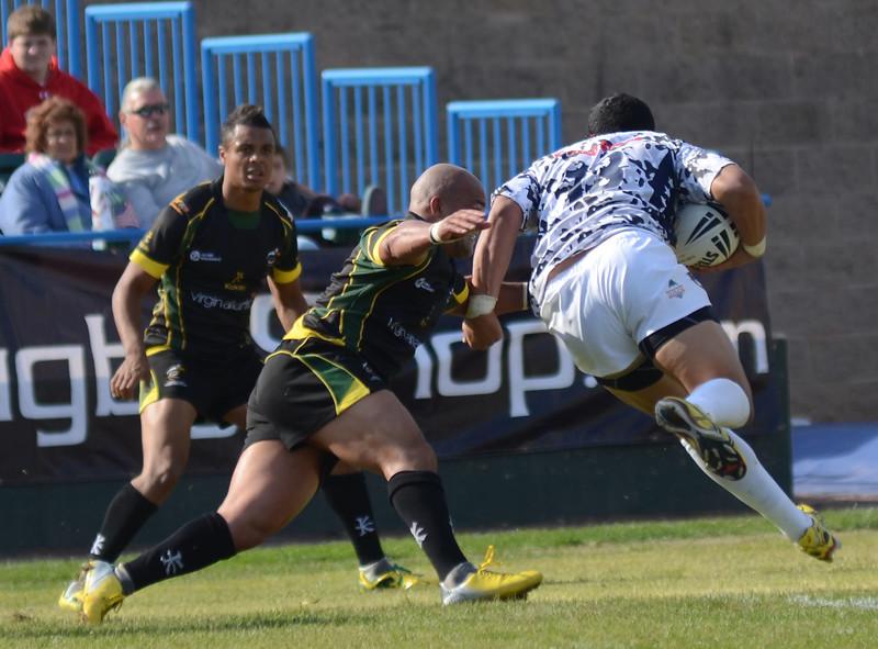 usa rugby win 636-1.JPG
