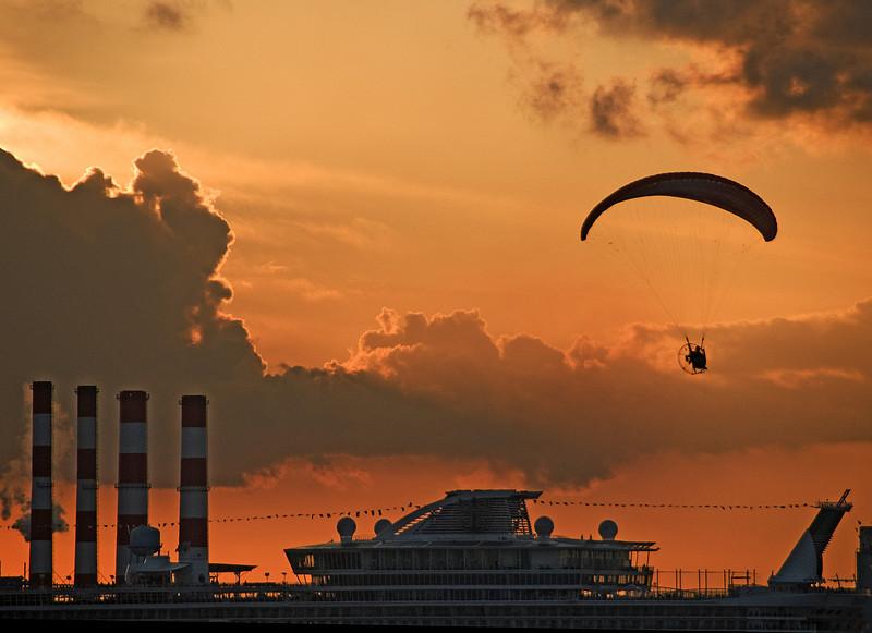 Cruise20091120A-3017A.jpg