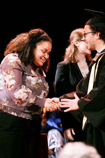 19.6.6 Macaulay Honors Graduation-253.jpg