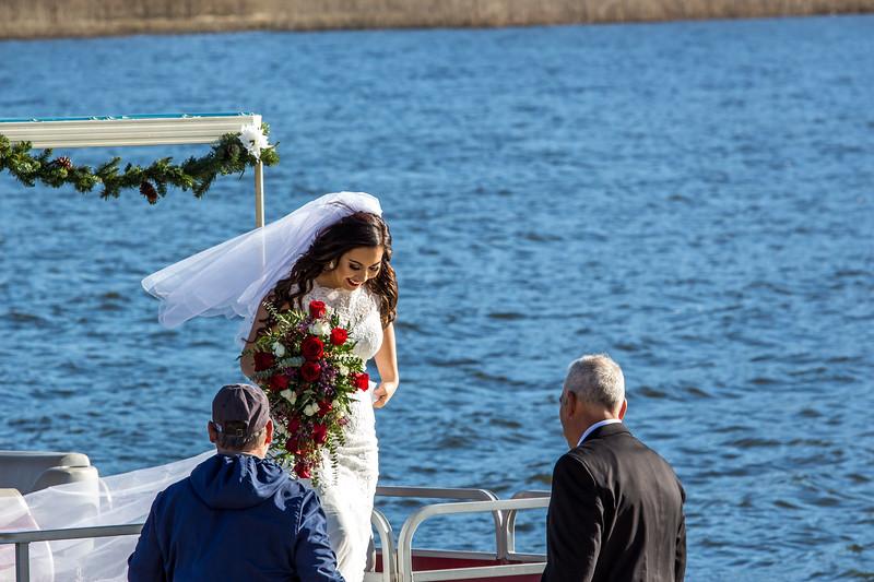Cardona Wedding-42.JPG