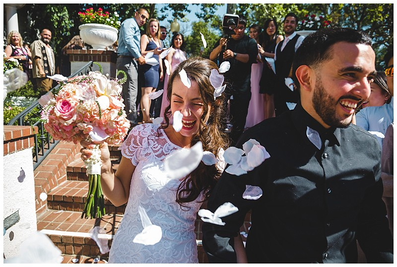 vizcaya-wedding-farewell-honeymoon_0451.jpg