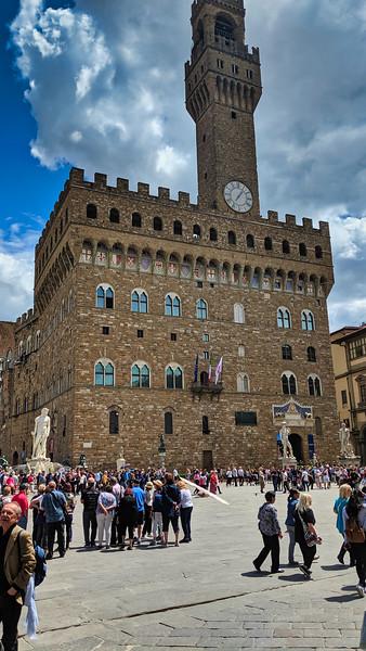 2019 Italy Cycling Trip-945.jpg