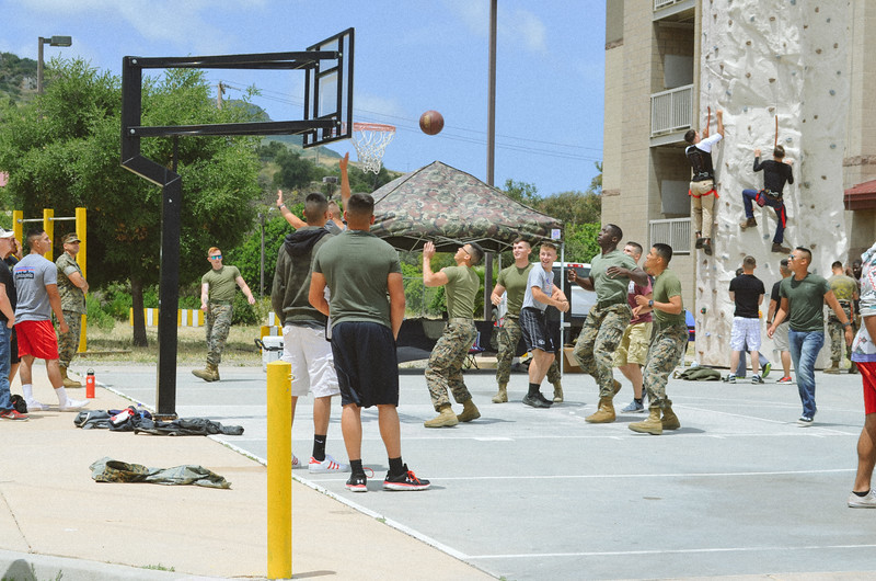 Camp Pendleton Barracks Bash2-13.jpg