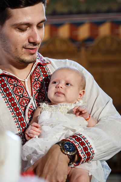 Botez Anastasia Ioana -256.jpg