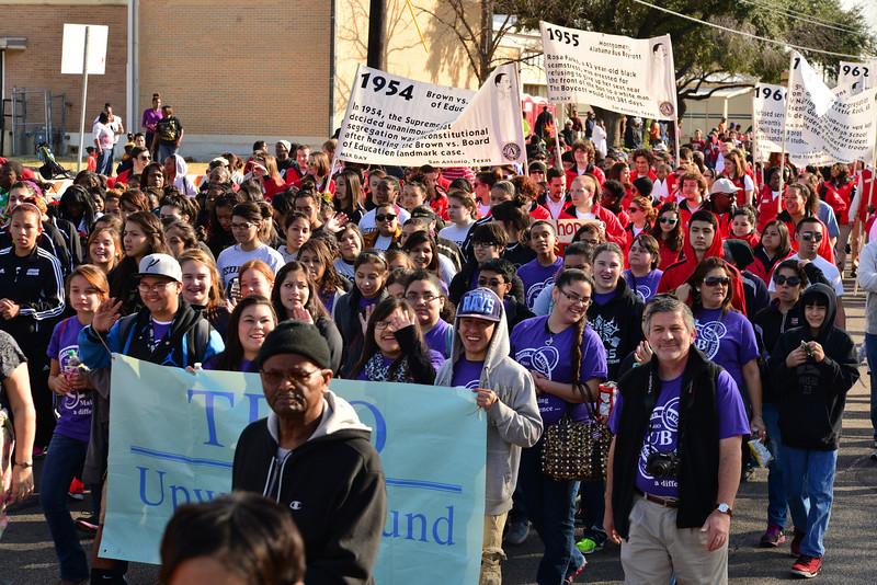 MLK March N (129).JPG