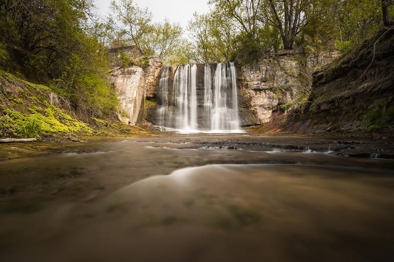 North Bend Falls_5.jpg