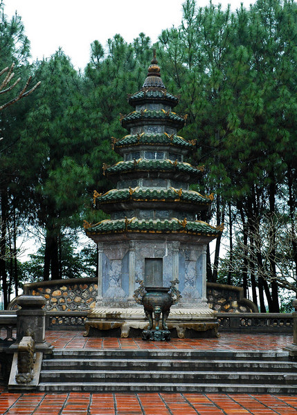 Vietnam 2008-097.jpg