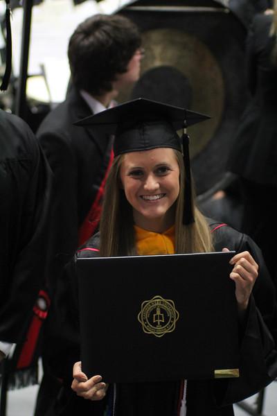 Walsh_Spring_Graduation (29 of 44).jpg