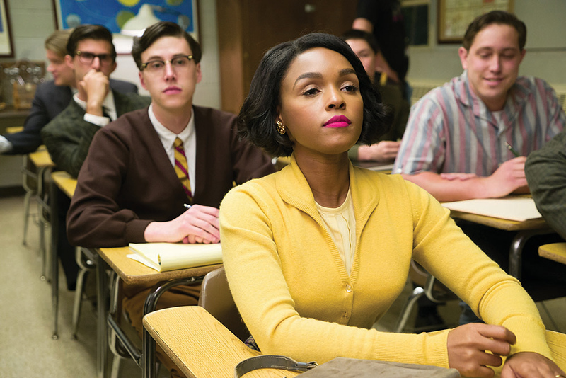 MOVIE-REVIEW-HIDDEN-FIGURES
