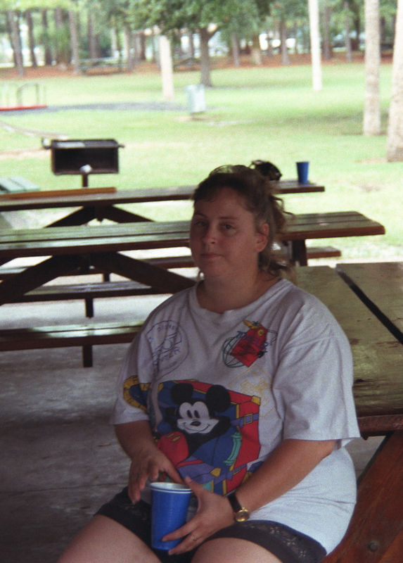 1996 09 -  Kitara's Birthday Party 021.jpg