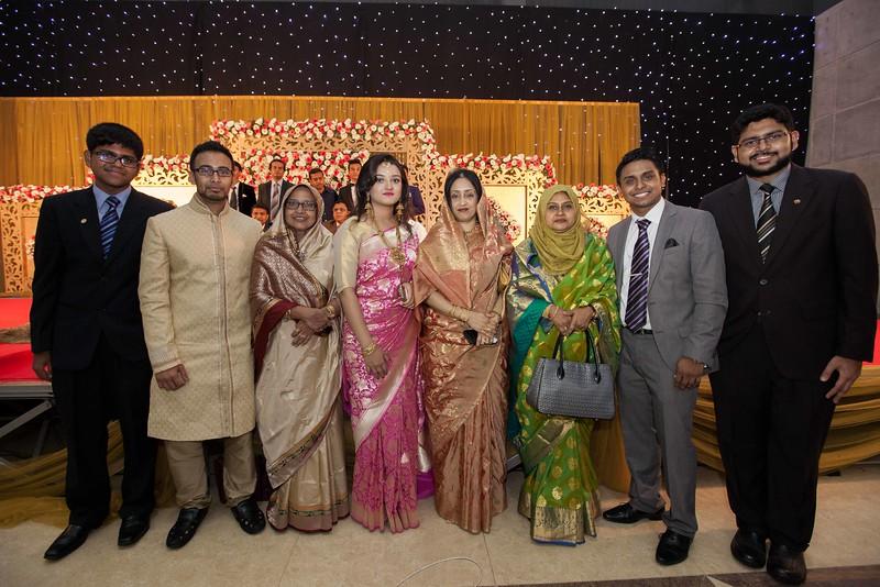 Nakib-01324-Wedding-2015-SnapShot.JPG