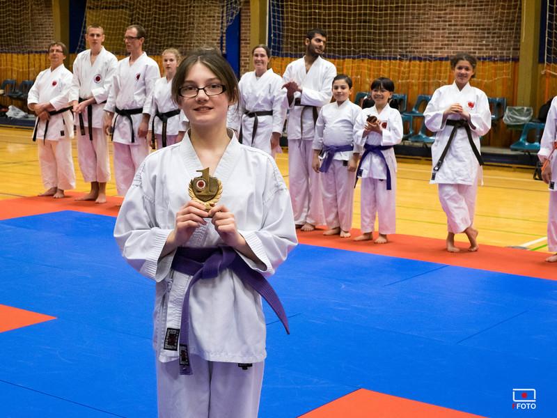 Taastrup karate klubmesterskab 2014 -DSCF7977.jpg