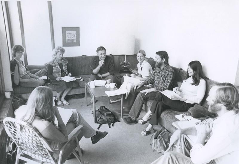 1980 - candid workshop 1.jpeg