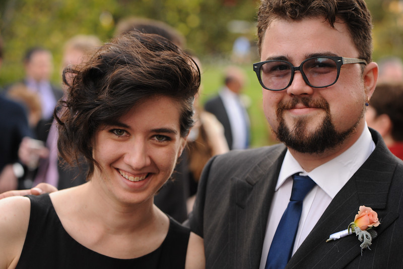 Hannah&Dan-1071.jpg